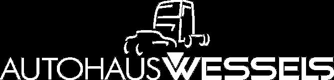 wessels-logo